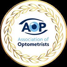 aop-award