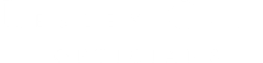 lesleycree-logo