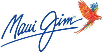 maui-jim-logo-hires
