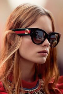 Gucci Glasses Stockist Nottingham
