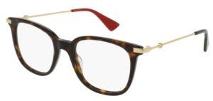 Gucci Glasses Nottingham