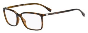 Hugo Boss Glasses Nottingham