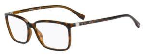 Hugo Boss Glasses Nottingham