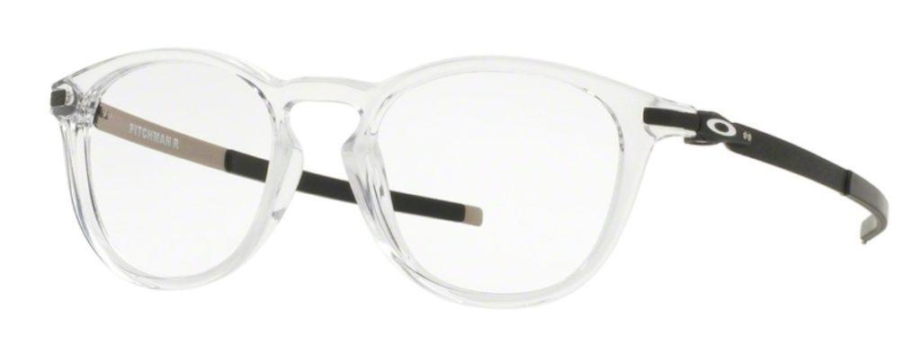 Oakley glasses stockist Nottingham