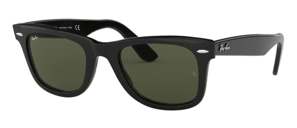 Ray Ban Stockist Nottingham