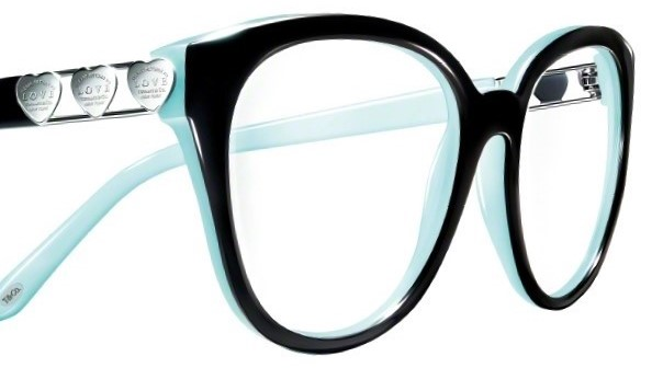 156a2eb73f62 Tiffany Glasses | Lesley Cree Opticians | Nottingham
