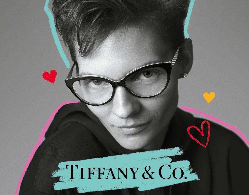 f76256a5345e Tiffany Glasses