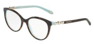 Tiffany Glasses Stockist Nottingham