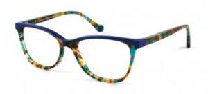 William Morris Glasses