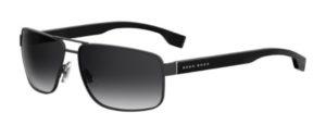 Hugo Boss Sunglasses Nottingham
