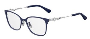 Jimmy Choo Glasses Nottingham