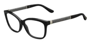 Jimmy Choo Glasses