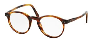 Ralph Lauren Glasses Stockist Nottingham