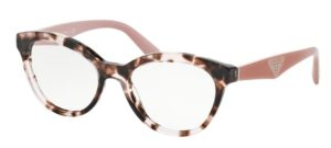 prada glasses nottingham