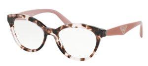 prada glasses nottingham