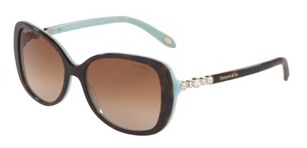 Tiffany Sunglasses Nottingham