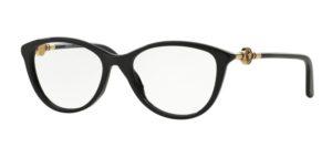 Versace Glasses Nottingham