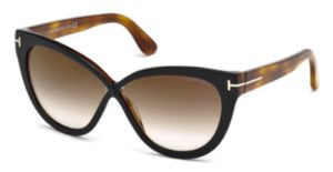 Tom Ford Glasses Stockist Nottingham