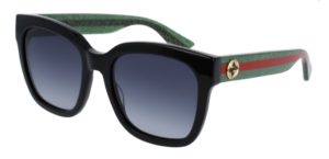 Gucci Sunglasses Stockist Nottingham