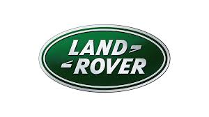 Land Rover Glasses
