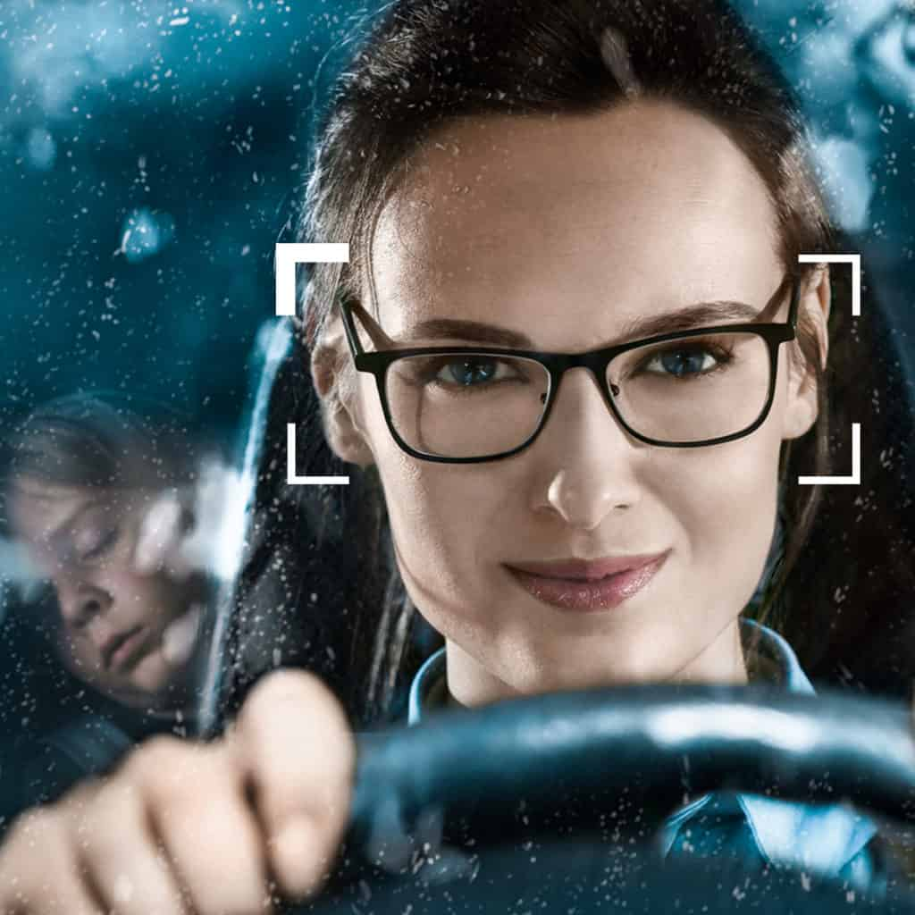 National Road Safety Week | Lesley Cree Opticians
