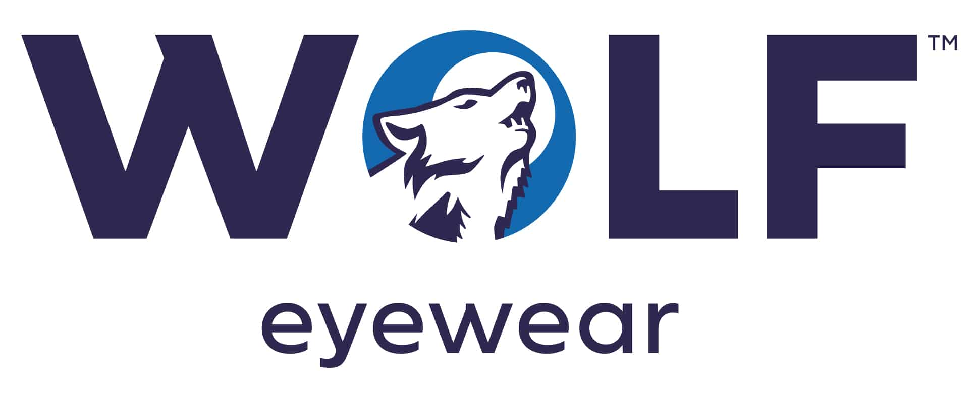 Wolf Eyewear | Lesley Cree Opticians
